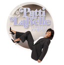PATTI LABELLE/TIMELE/Patti LaBelle