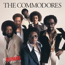 The Ultimate Collection: The Commodores/Commodores, Lionel Richie