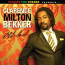 Old Soul/Clarence Milton Bekker