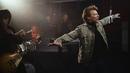 ビコーズ・ウィー・キャン/Bon Jovi