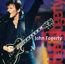 Premonition/John Fogerty