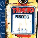 Juice/Trucks