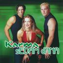 Sedam Dana/Karma