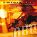 ABQ (feat. Bob Berg)/Gerald Gradwohl