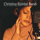 Where dreams begin/Christina Bjordal Band
