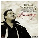 Amazing/Thomas Wohlfahrt