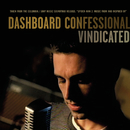 Vindicated (International Version - from Spiderman 2)/Dashboard Confessional