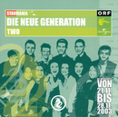 Two/Die neue Generation