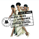 Supreme Rarities: Motown Lost & Found/Diana Ross