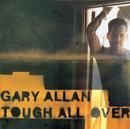 GARY ALLAN/TOUGH ALL/Gary Allan