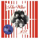 Singles Box (CD Singles Box Set)/The Who