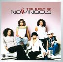 The Best Of No Angels/No Angels