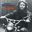 Deja Vu All Over Again/John Fogerty