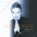 Singer Of Songs/Jan Werner