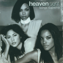Songs Supreme/Heaven Sent
