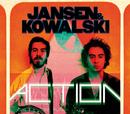 Action/Jansen & Kowalski