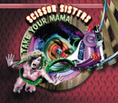 Take Your Mama (2 Track)/Scissor Sisters
