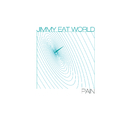 Pain (International Version)/Jimmy Eat World