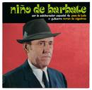 Niño De Barbate (Reissue)/Nino De Barbate
