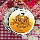 Music In Mouth (International version)/Bell X1