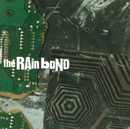 The Rain Band (International version)/The Rain Band