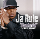 Wonderful (int'l maxi)/Ja Rule
