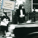 Made To Love Magic/Nick Drake