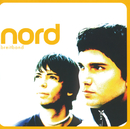 Breitband/Nord