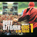 Live-Die Combo/Kurti Ostbahn