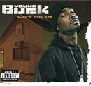 Let Me In (International Version (Explicit))/Young Buck