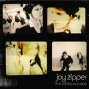 The Stereo And God (mini album)/Joy Zipper