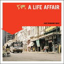 A Life Affair/Jazz Big Band Graz