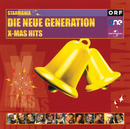 Christmas Album/Die neue Generation