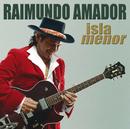 Isla Menor/Raimundo Amador