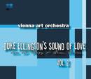 Duke Ellington's Sounds Of Love Vol. 2 (Live)/Vienna Art Orchestra