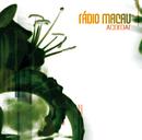 Acordar/Rádio Macau
