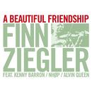 FINN ZIEGLER/A BEAUT/Finn Ziegler