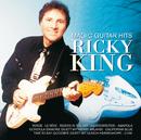 Magic Guitar Hits/Ricky King