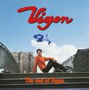 VIGON/THE END OF VIG/Vigon