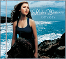 Odyssey (ROW Exc. UK,USA,Japan)/Hayley Westenra