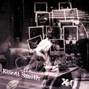 XO            /ELLIO/Elliott Smith