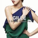 さくら(独唱)-English Ver.-(English Ver.)/GILLE