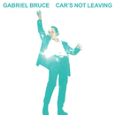 Cars Not Leaving/Gabriel Bruce