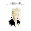 Live At the Royal Albert Hall/Emeli Sandé