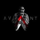 Face the Music/Avant