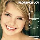 Hope/Florence Joy Büttner