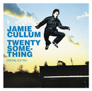 "Twentysomething (Special Edition, with bonus track ""God Only Knows"")/Jamie Cullum"