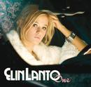 One/Elin Lanto