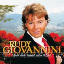 Spiel noch einmal unser Lied/Rudy Giovannini