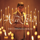 The Christmas Album/Aled Jones